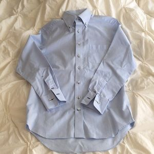 Other - The suit company button down